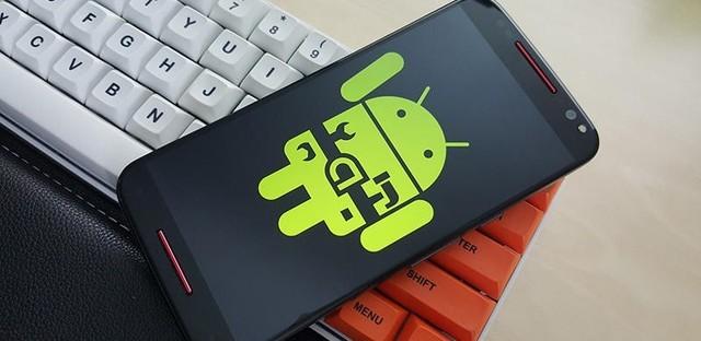 手机将迎来10GB运行内存 优化不行?